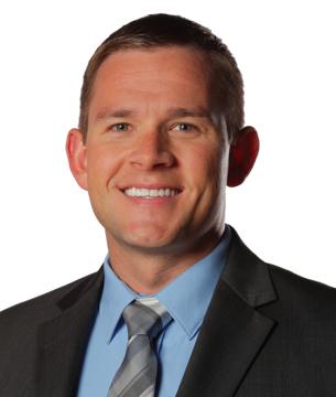 Scott Christman