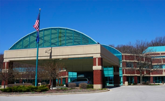 Aurora Clinic