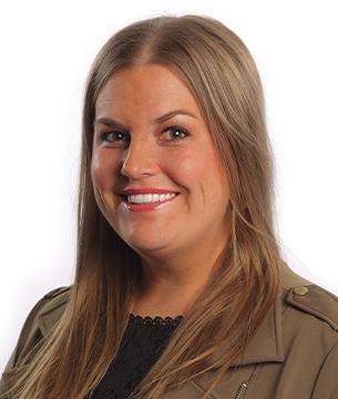 Lisa Proeber
